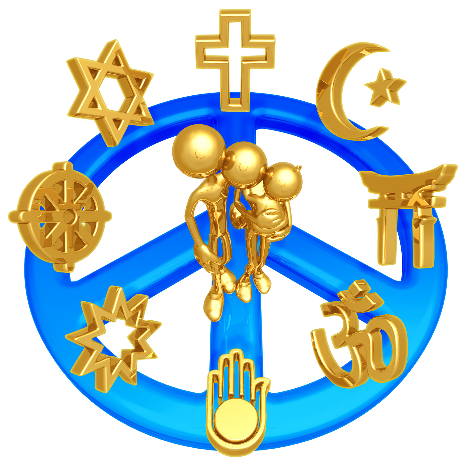 the beliefs and beliefs of different religions Different religions and their creation beliefs hinduism creation belief buddhism christianity sacred texts who is their god judaism jewish god the jewish religion believes in the same god as christians.