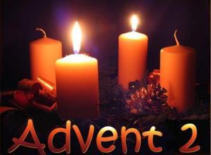 advent2c