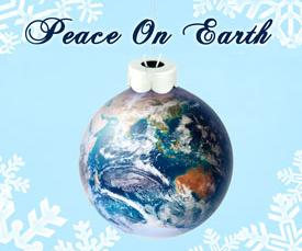 Xms-Peace-on-Earth