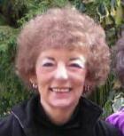 Donna Fletcher Crow-2