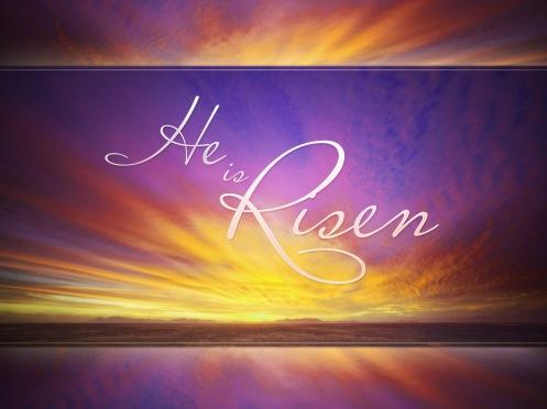 he-is-risen_t_nv