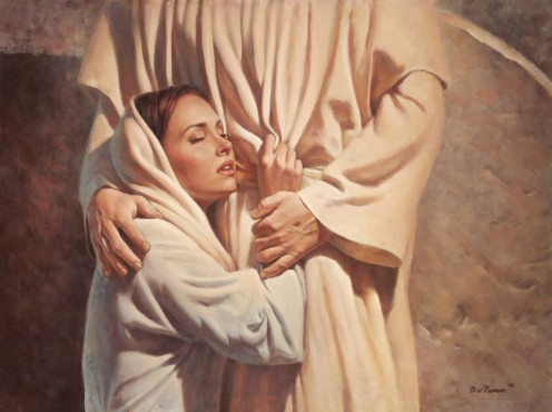 mary-magdalene-clings-to-jesus