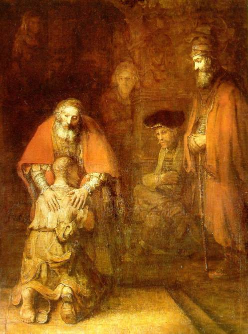 Rembrandt-The_return_of_the_prodigal_son-2