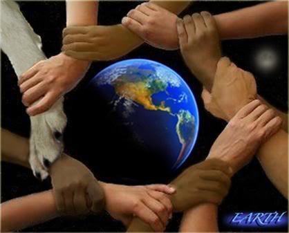 hands_around_earth