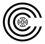 Triple C Service Thumbnail