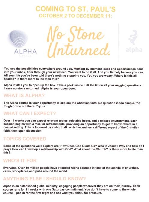 Alpha Poster-1