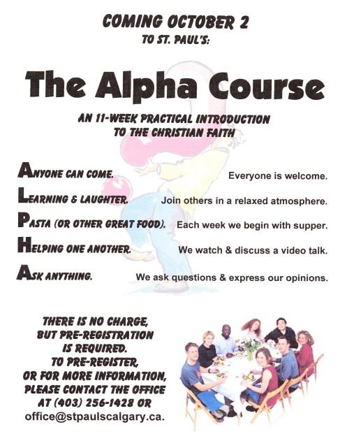 Alpha Poster-2