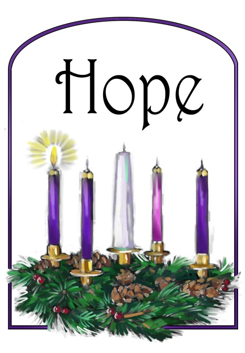 advent-1-hope