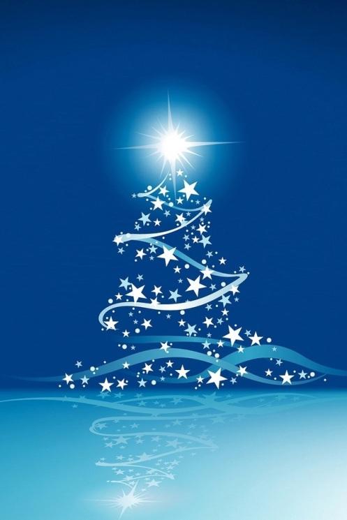 Blue_Christmas_Tree