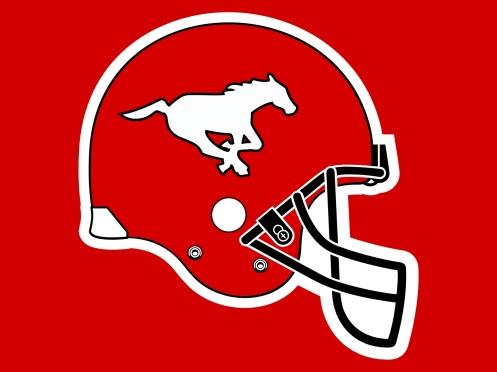 Calgary_Stampeders_Helmet