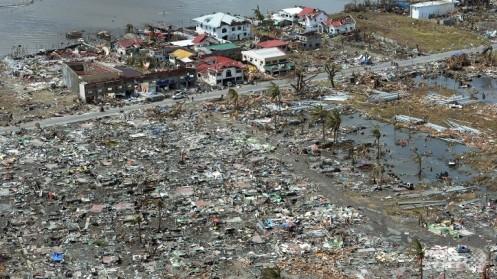 haiyan-wreckage-aerial
