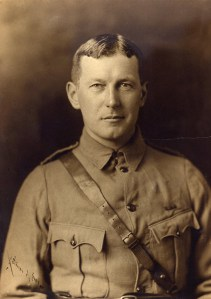 john-mccrae-19141