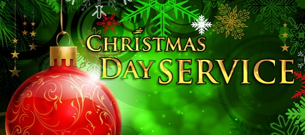 Image result for christmas day worship