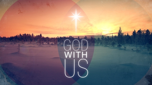 god-with-us-emmanuel