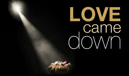 vbf-webmain-900×300-love-came-down-v3 | Pastor's Postings