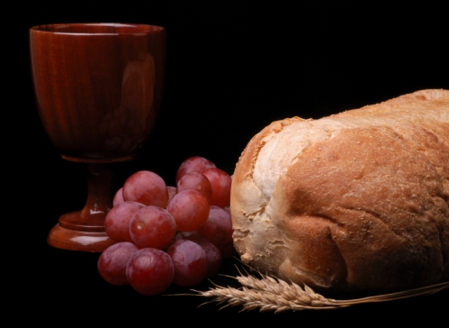 communion-bread-wine