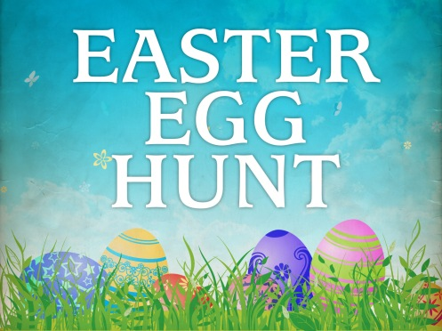 easter-egg-hunt_t_nv