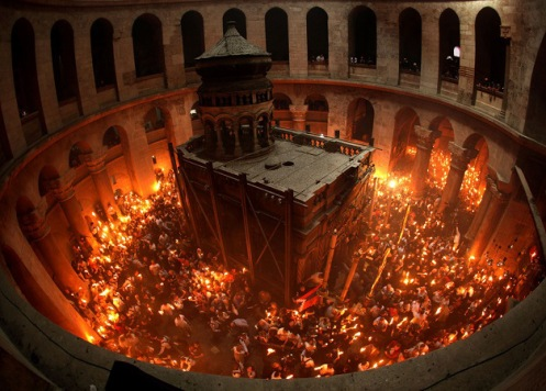 israel-jerusalem-church-of-the-holy-sepulchre-2-resized
