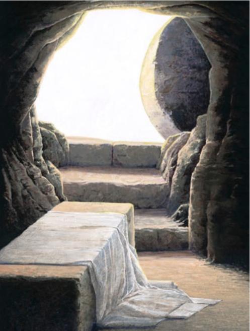 empty-tomb2