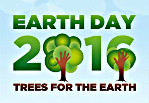 Earth-Day-2016-Poster-Earth-Day-Network-2