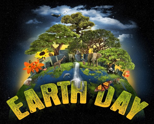 Earth_Day_2016a