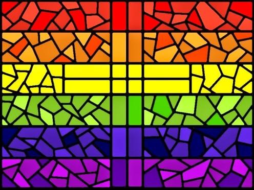 rainbow_window_cross01