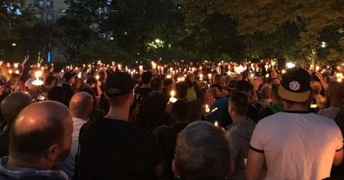 Vigil-for-Orlando-FB