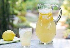 lemonade-640-dm