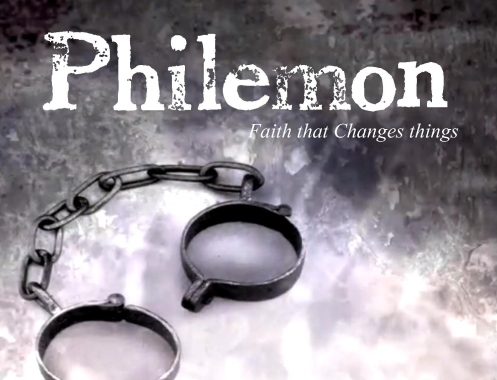 philemon-screen-logo