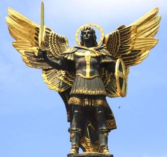 saint-michel-archange-de-kiev-cropped