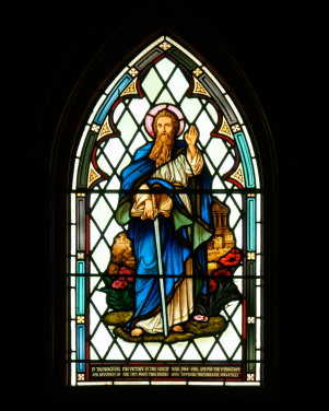 stainedglass7