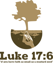 faith_of_a_mustard_seed__luke_17_6__by_tylerneyens-d895rki.png