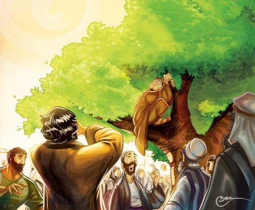 zacchaeus_by_prisoneronearth-d8kv6dm
