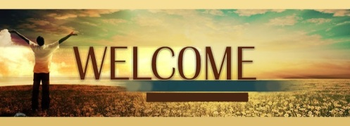 church-welcome01z