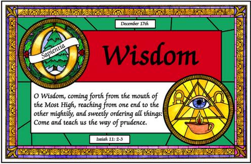 dec-17-o-wisdom1