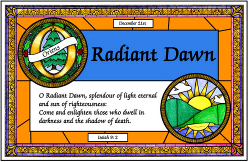 dec-21-radiantdawn