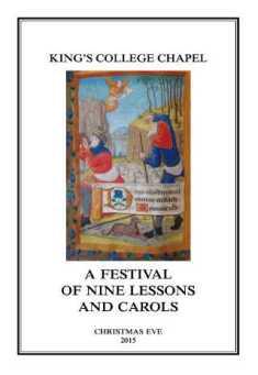 festival-nine-lessons-2015