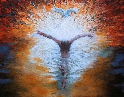 baptism-cropped2