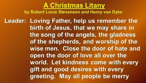 christmas-eve-5-p-m-litany-1