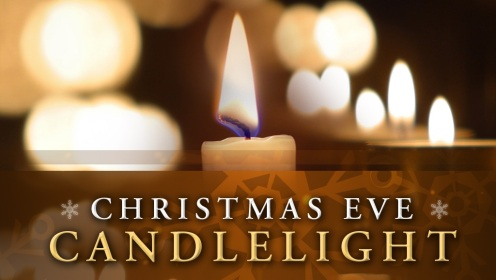 christmas-eve-service_0