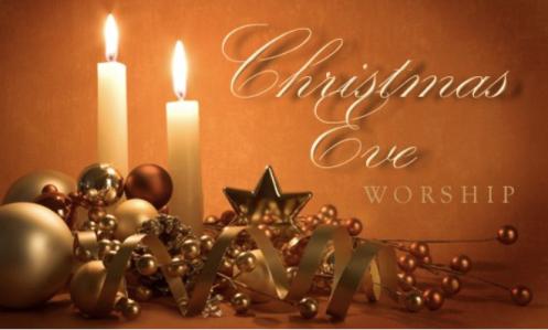 christmas-eve-worship-newletter-screen-shot-2015-11-25-at-9-28-26-am