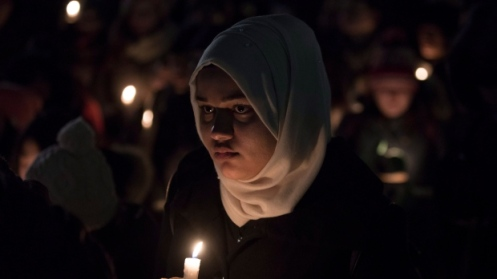 quebec-shooting-vigils-20170130