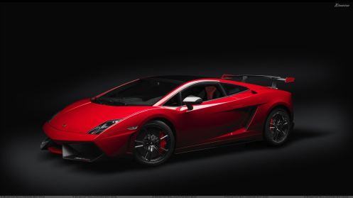 red-lamborghini-wallpaper-4508-hd-wallpapers-in-cars-imagesci-com