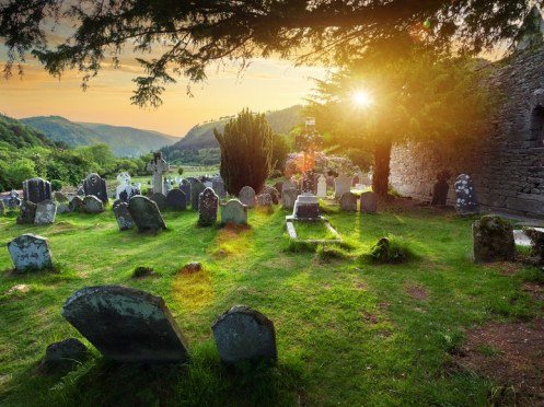 glendalough-monastic-site-cr-getty