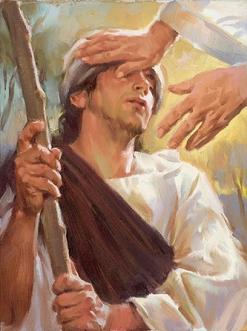 jesus-blind-man-healing-1486373-gallery