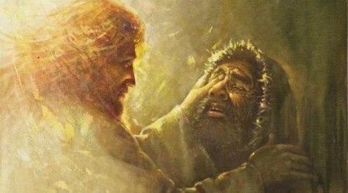 jesus-healing-blind-man (1)