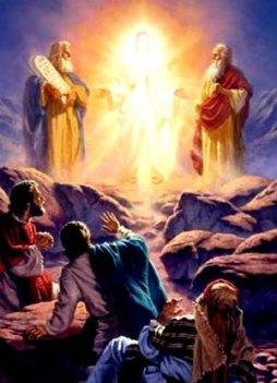 jesus_transfiguration