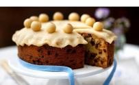 simnel-cake2