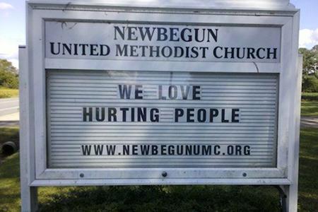 we_love_hurting_people