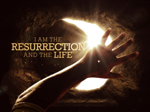 easter i am the resurrection and the life.001